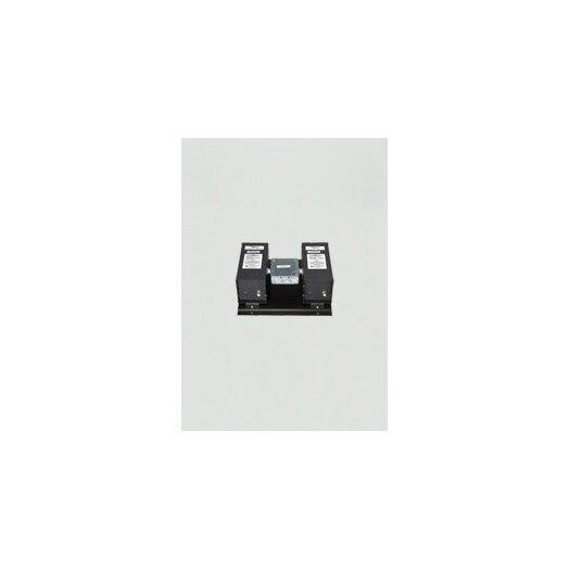 Tech Lighting 2x300W Electronic Remote Transformer