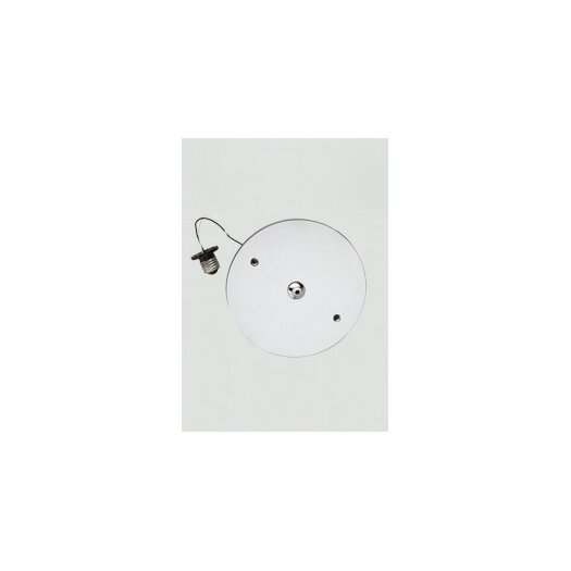Tech Lighting FreeJack Recessed Can Adapter