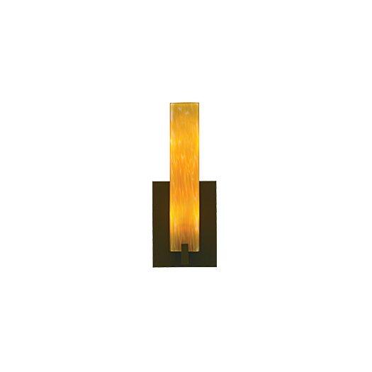Tech Lighting Cosmo 1 Light Wall Sconce