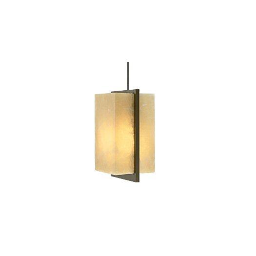 Tech Lighting Coronado 1 Light Monopoint Pendant