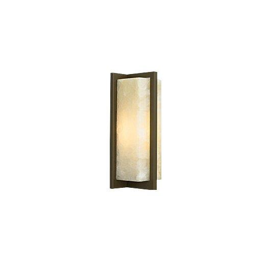 Tech Lighting Coronado 1 Light Wall Sconce
