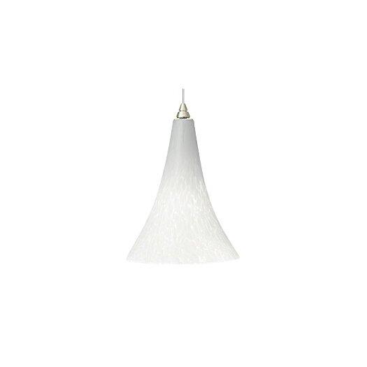 Tech Lighting Melrose 1 Light Mini Pendant