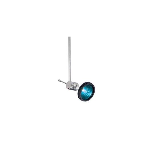 Tech Lighting Filter Lens
