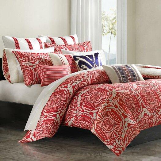 Echo Design™ Cozumel Duvet Collection