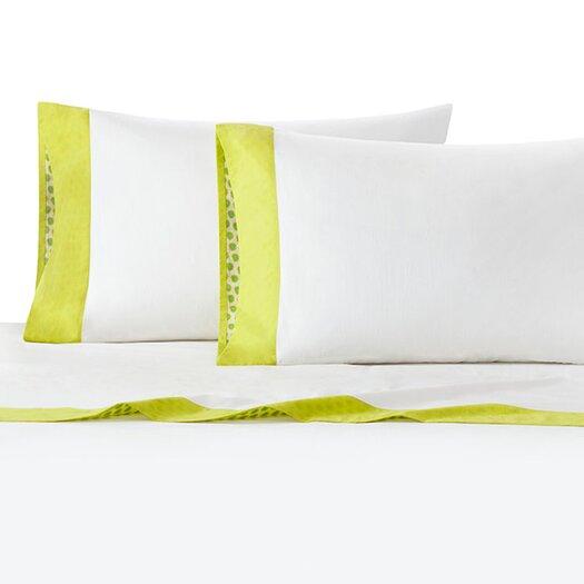 Echo Design™ Serena 230 Thread Count Sheet Set