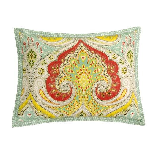 Echo Design™ Jaipur Sham