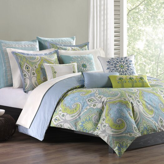 Echo Design™ Sadinia Duvet Set