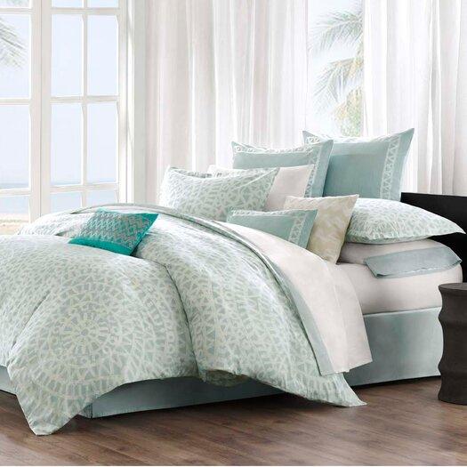 Echo Design™ Mykonos Cotton Lumbar Pillow