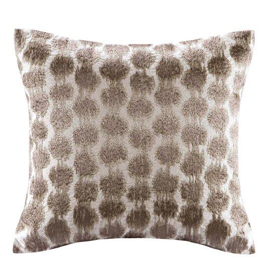 Echo Design™ Odyssey Cotton Throw Pillow