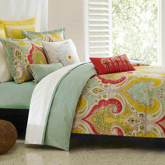 Echo Design™ Jaipur Duvet Mini Set