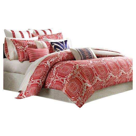 Echo Design™ Cozumel 3 Piece Comforter Set