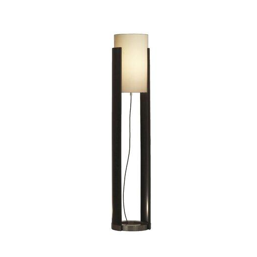 Nova Cove Accent Floor Lamp