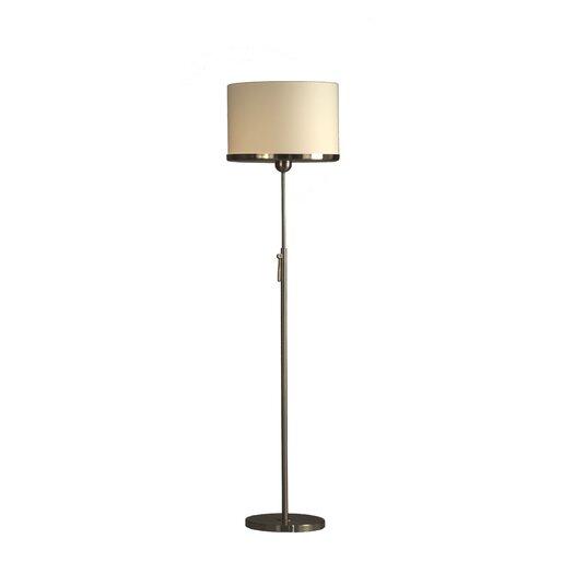 Nova Brim Floor Lamp