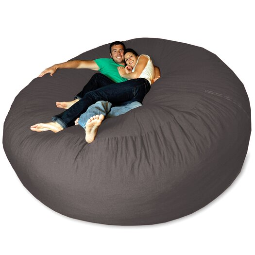Cyber Monday Bean Bag Chair Deals