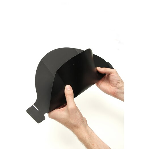 Magisso Chopping Pocket