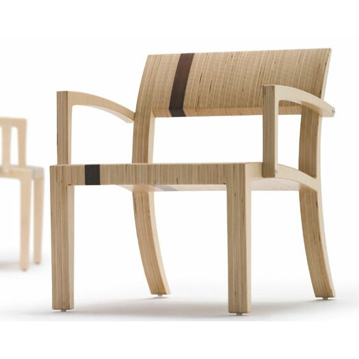 Context Furniture Narrative Coffee Table Set