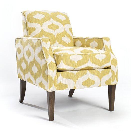 Homeware Olson Chair