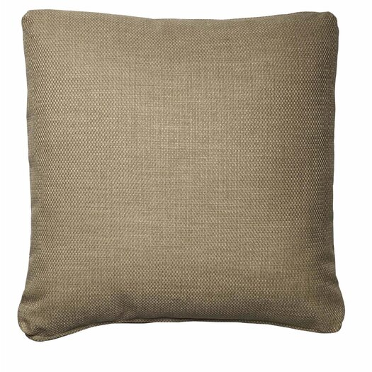 Homeware Throw Pillows