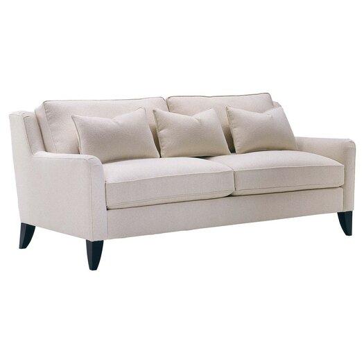 Lazar Retro Sofa