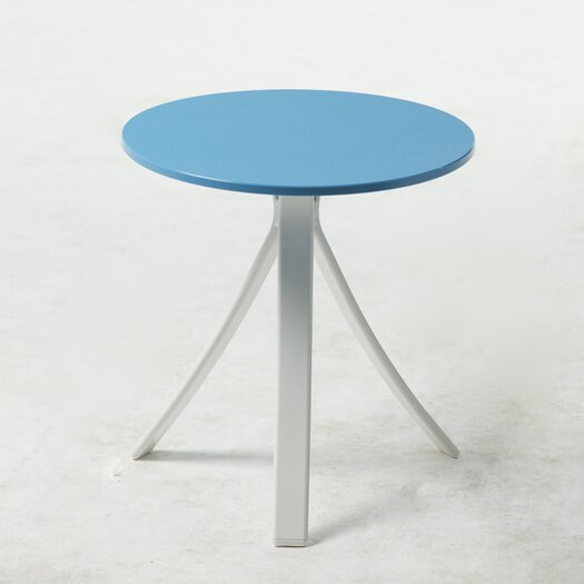 Respondé Jug Side Table