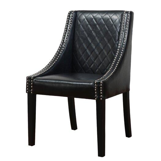 TOV Furniture Lenox Arm Chair