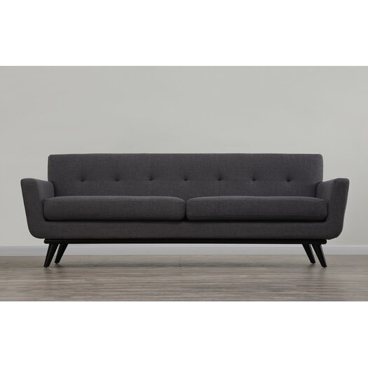 TOV Furniture James Contemporary Sofa