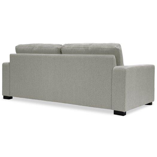 Volo Design, Inc Cooper Sofa