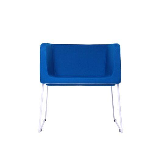 Cary Arm Chair