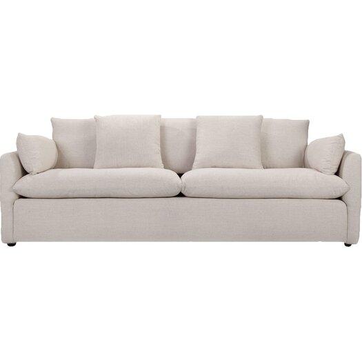 Volo Design, Inc Cameron Sofa