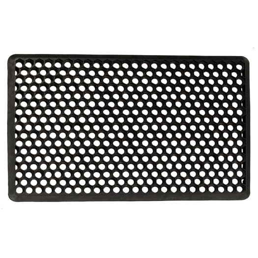 Multy Home Hexagonal Doormat