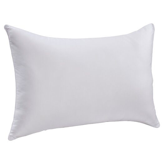Simmons Beautyrest Allergen Barrier Pillow
