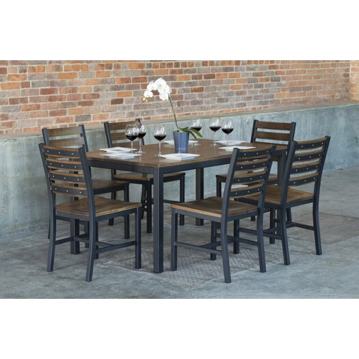 Heavy Duty Dining Chairs american trading company jywa 152 fleet ...
