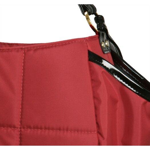 Mia Bossi Katie Tote Diaper Bag