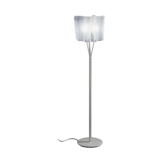 Artemide Logico Floor Lamp