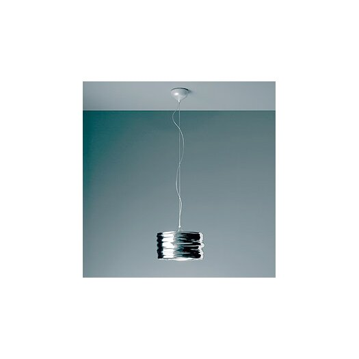 Artemide Aqua Cil Suspension Light