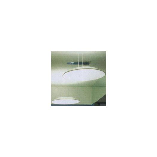 Artemide Float C Bowl Pendant