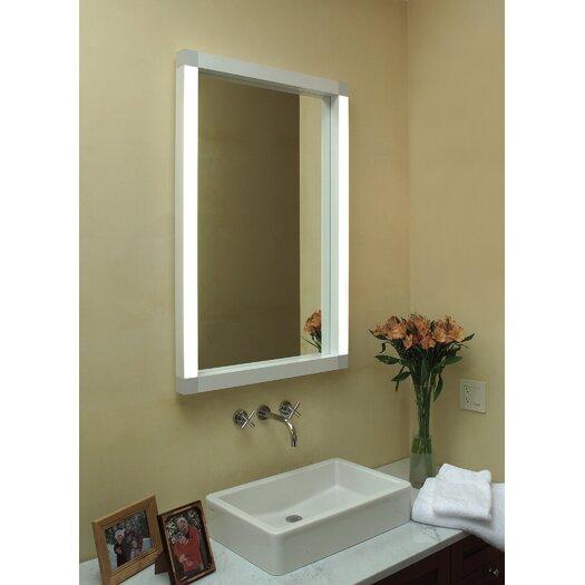 Artemide Rezek Wall Mirror