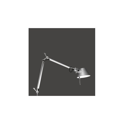 Artemide Tolomeo Swing Arm Wall Lamp Allmodern