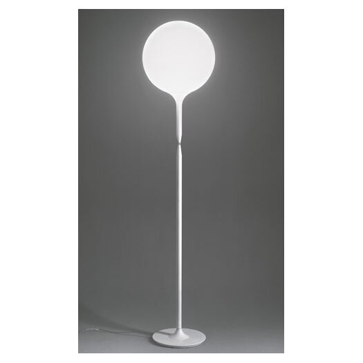 Artemide Castore Floor Lamp