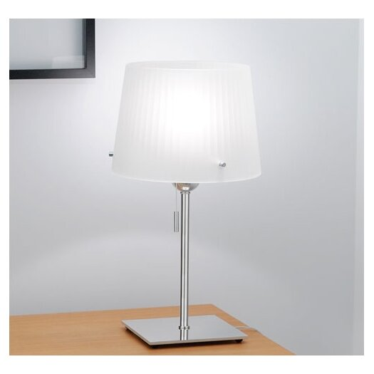 Artemide Jupe Table Lamp