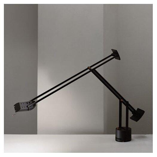 "Artemide Tizio Plus 26"" H Table Lamp"