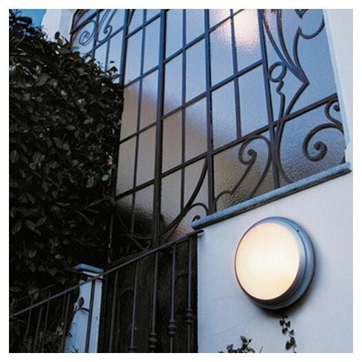 Artemide Pantarei 390 Wall and Ceiling Light