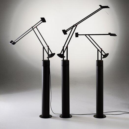 Artemide Tizio Plus Task Floor Lamp