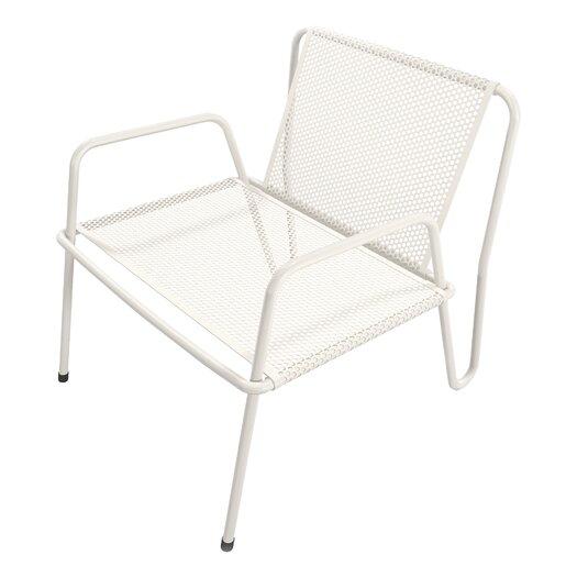 Markamoderna Altamira Lounge Chair
