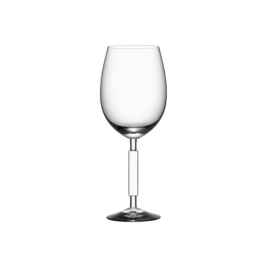 Orrefors Unique Red Wine Glass Allmodern