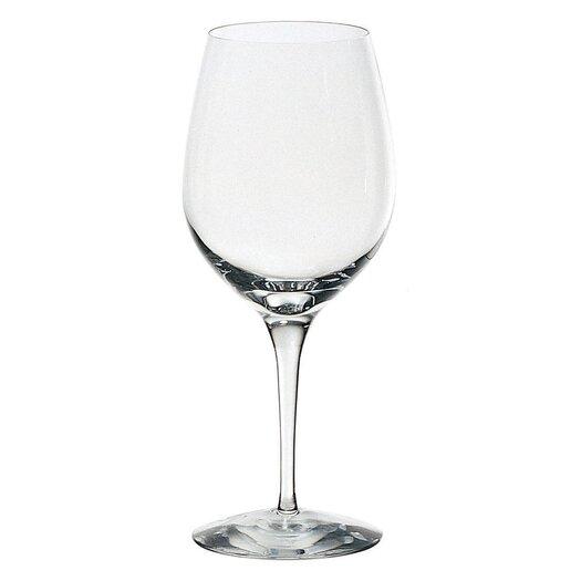 Orrefors Merlot White Wine Glass