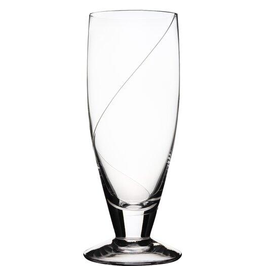 Kosta Boda Eclipse Iced Beverage Glass