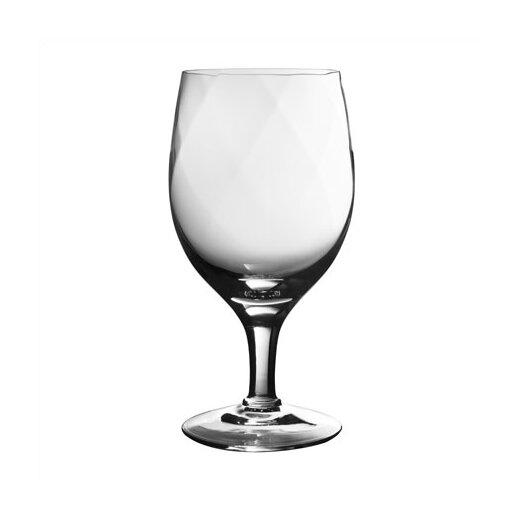 Kosta Boda Chateau Iced Beverage Glass