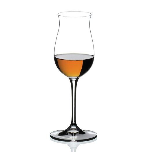 Riedel Vinum Cognac Hennessy Glass
