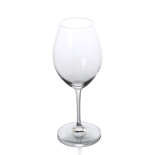 Riedel Vinum XL Syrah Red Wine Glass